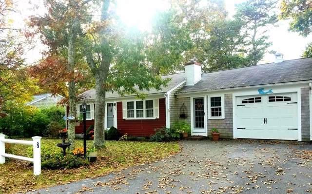 53 Graces Way, Dennis, MA 02660 (MLS #72586250) :: Kinlin Grover Real Estate