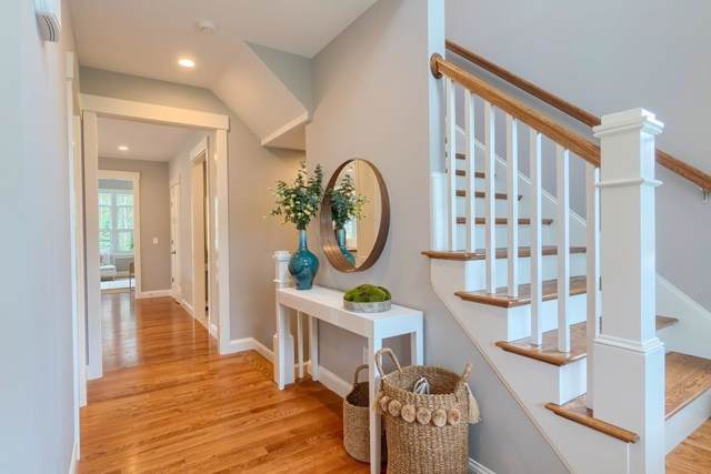 3 Sweet Birch Ln #3, Concord, MA 01742 (MLS #72586627) :: Anytime Realty