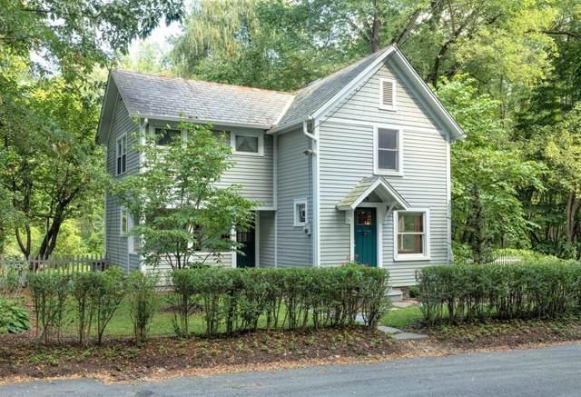 68 Fort Street, Northampton, MA 01060 (MLS #72586743) :: NRG Real Estate Services, Inc.
