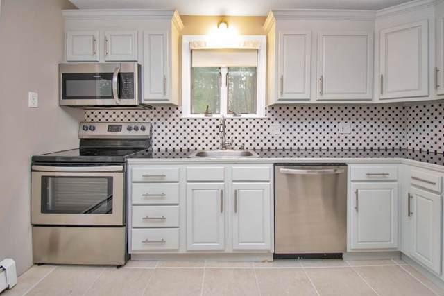 379 Maple Rd, Longmeadow, MA 01106 (MLS #72587727) :: NRG Real Estate Services, Inc.