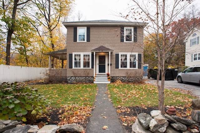77 Woodland Rd, Holden, MA 01520 (MLS #72588695) :: DNA Realty Group