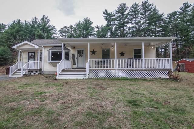 535 Bardwell St, Belchertown, MA 01007 (MLS #72589053) :: NRG Real Estate Services, Inc.