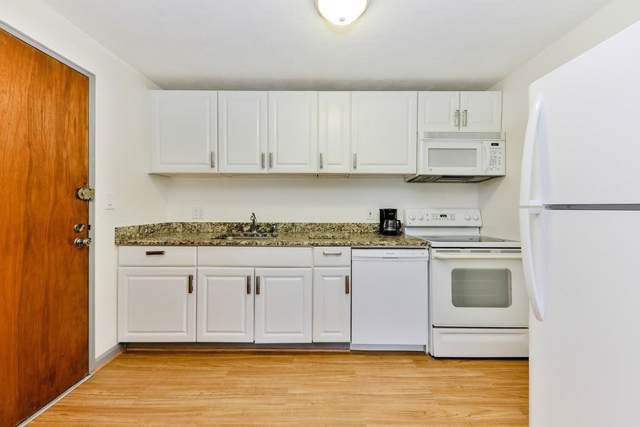 505 Washington Ave #31, Chelsea, MA 02150 (MLS #72590132) :: DNA Realty Group