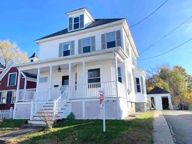 37 Mort Ave, Lowell, MA 01850 (MLS #72590186) :: Parrott Realty Group