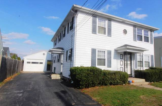 78 Windsor Rd., Pawtucket, RI 02861 (MLS #72591193) :: Team Tringali