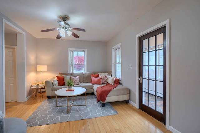 54 Lippold St, Methuen, MA 01844 (MLS #72592269) :: DNA Realty Group