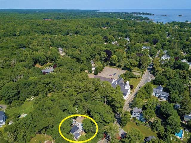 25 Hart St, Beverly, MA 01915 (MLS #72592586) :: DNA Realty Group