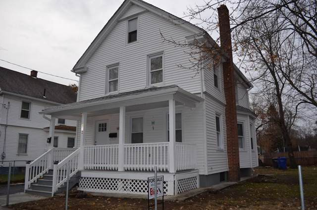 132 Wait St, Springfield, MA 01104 (MLS #72594047) :: DNA Realty Group