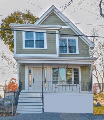 21 Alden St, Malden, MA 02148 (MLS #72598717) :: Berkshire Hathaway HomeServices Warren Residential