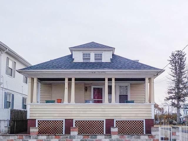 189-193 Salina St, Providence, RI 02908 (MLS #72598802) :: Bolano Home