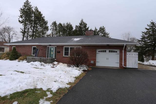 89 6Th Ave, Chicopee, MA 01020 (MLS #72599387) :: NRG Real Estate Services, Inc.