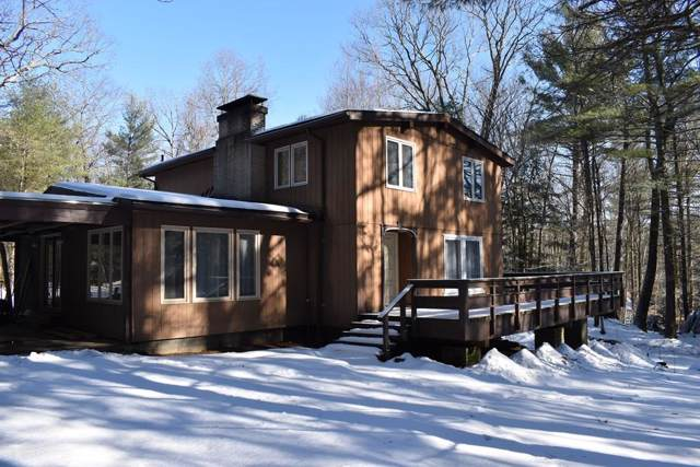 48 Old Stage Road, Hatfield, MA 01088 (MLS #72599400) :: NRG Real Estate Services, Inc.