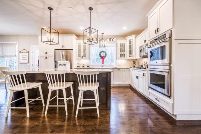 16 Ramonas Way, East Longmeadow, MA 01028 (MLS #72601649) :: NRG Real Estate Services, Inc.