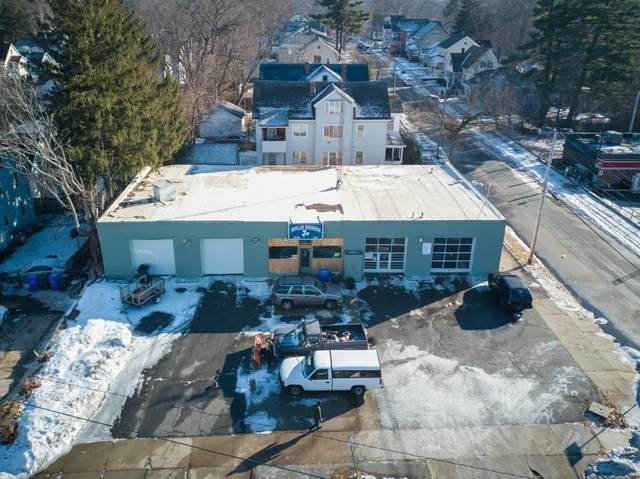 5 Fountain St, Springfield, MA 01108 (MLS #72602601) :: NRG Real Estate Services, Inc.