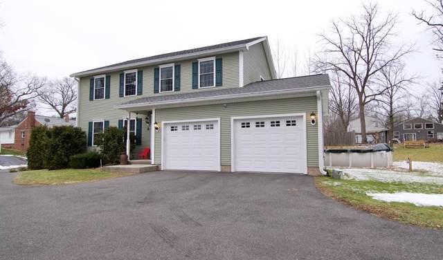 6 Amaretta Ave, East Longmeadow, MA 01028 (MLS #72602911) :: NRG Real Estate Services, Inc.