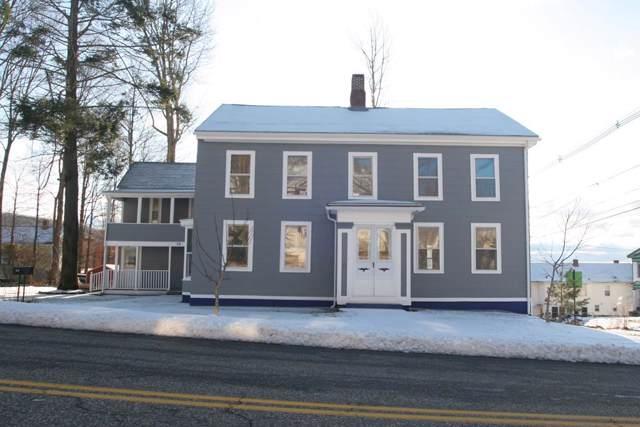 24 Pleasant St, Ware, MA 01082 (MLS #72603480) :: NRG Real Estate Services, Inc.