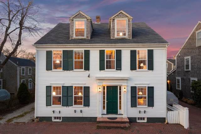 9999 Confidential, Nantucket, MA 02554 (MLS #72606057) :: EXIT Cape Realty