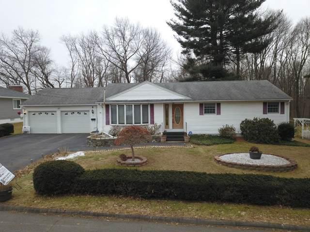 6 Jeane Dr, Holyoke, MA 01040 (MLS #72607857) :: NRG Real Estate Services, Inc.