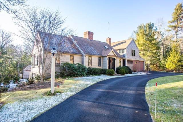 52 Doten Rd, Plymouth, MA 02360 (MLS #72607987) :: Anytime Realty