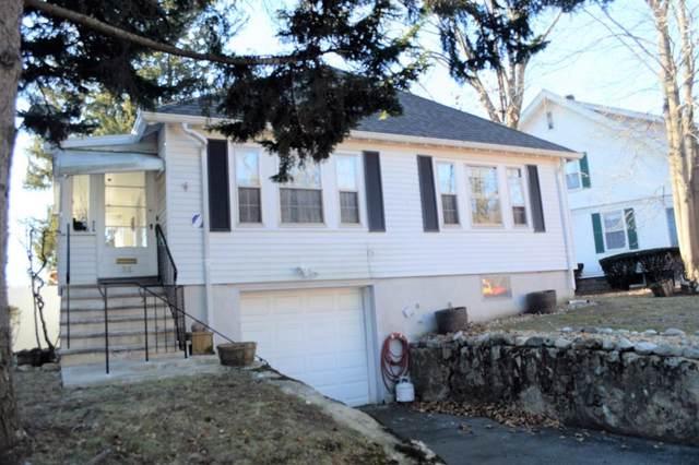 24 S Border Rd, Medford, MA 02155 (MLS #72608020) :: Berkshire Hathaway HomeServices Warren Residential
