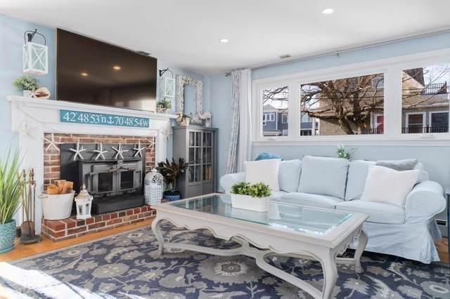 6 77Th St, Newburyport, MA 01950 (MLS #72608867) :: Kinlin Grover Real Estate