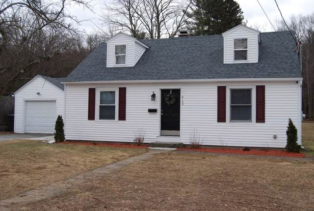 2142 Palmer Rd, Palmer, MA 01080 (MLS #72611506) :: DNA Realty Group