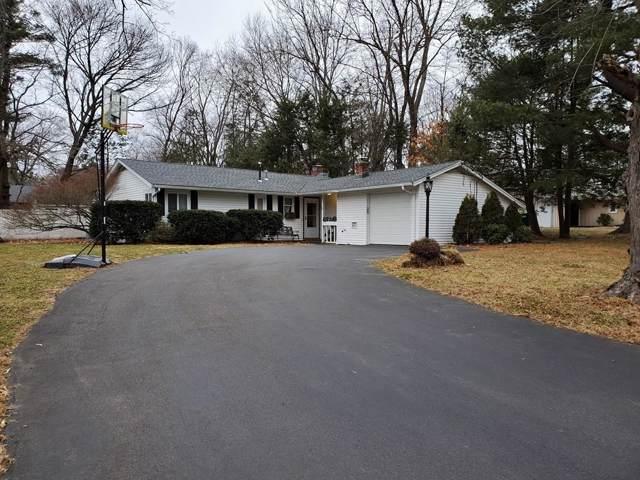 8 Emerson Rd, Wayland, MA 01778 (MLS #72612759) :: Berkshire Hathaway HomeServices Warren Residential