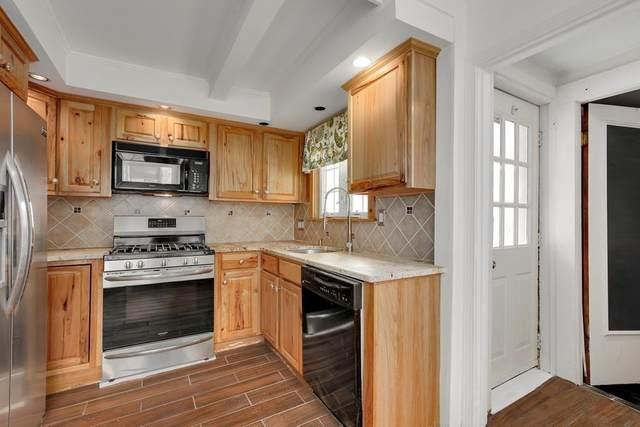 18 Dufton Rd, Andover, MA 01810 (MLS #72613529) :: Kinlin Grover Real Estate