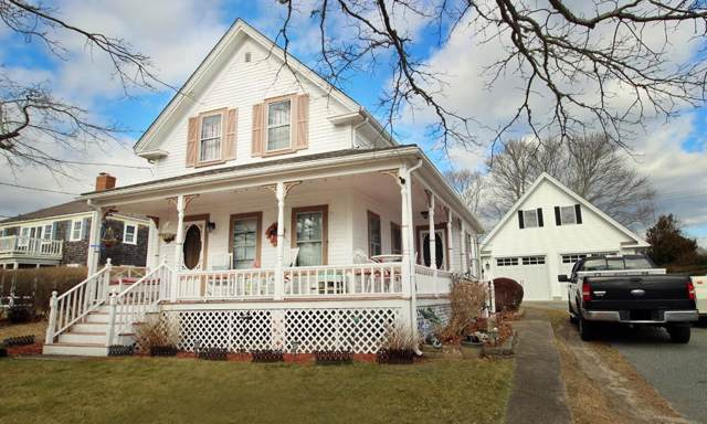 7 Onset Ave, Wareham, MA 02571 (MLS #72614426) :: DNA Realty Group