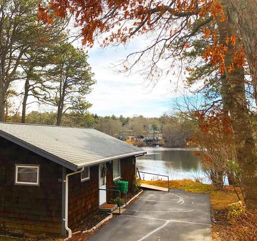 25 Great Wind Dr, Plymouth, MA 02360 (MLS #72615385) :: DNA Realty Group