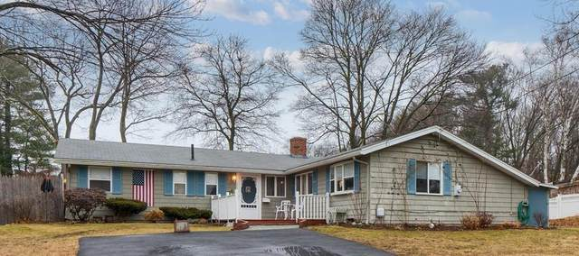 28 Curwen Road, Peabody, MA 01960 (MLS #72619125) :: DNA Realty Group
