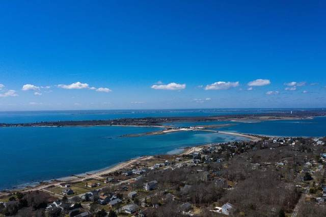 80 Fir St, Fairhaven, MA 02719 (MLS #72623356) :: The Gillach Group
