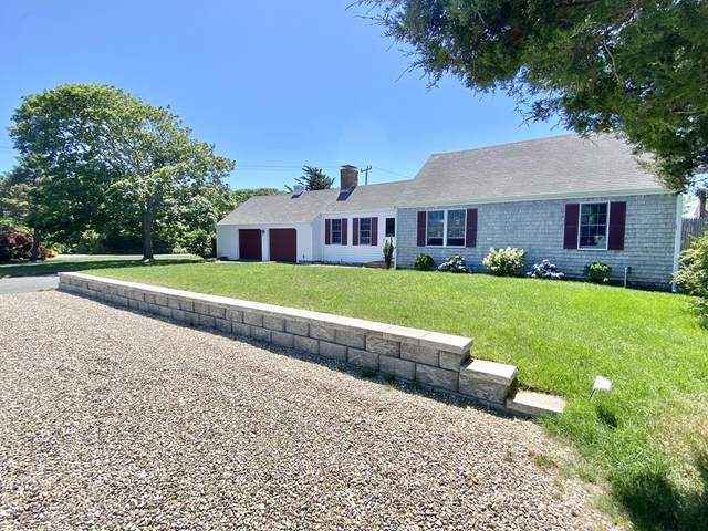 3 Cape Isle Dr, Yarmouth, MA 02664 (MLS #72623732) :: RE/MAX Unlimited