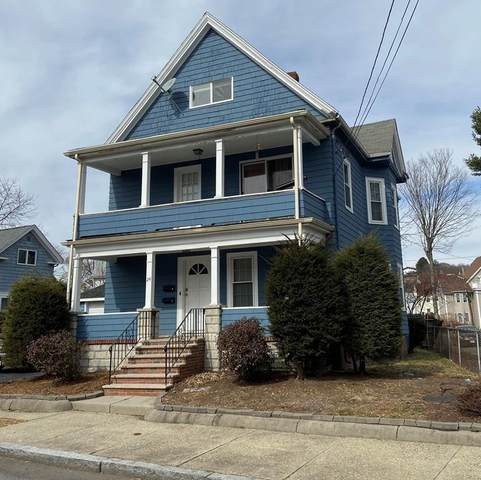 24 Dodge, Malden, MA 02148 (MLS #72626162) :: DNA Realty Group