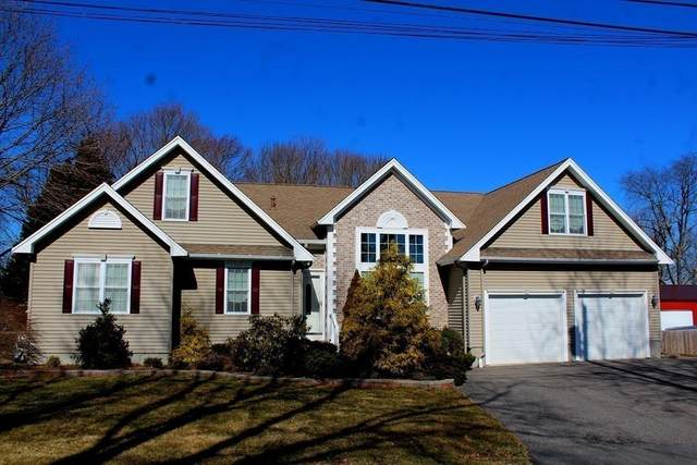 20. Compos Street, Somerset, MA 02726 (MLS #72634953) :: Berkshire Hathaway HomeServices Warren Residential