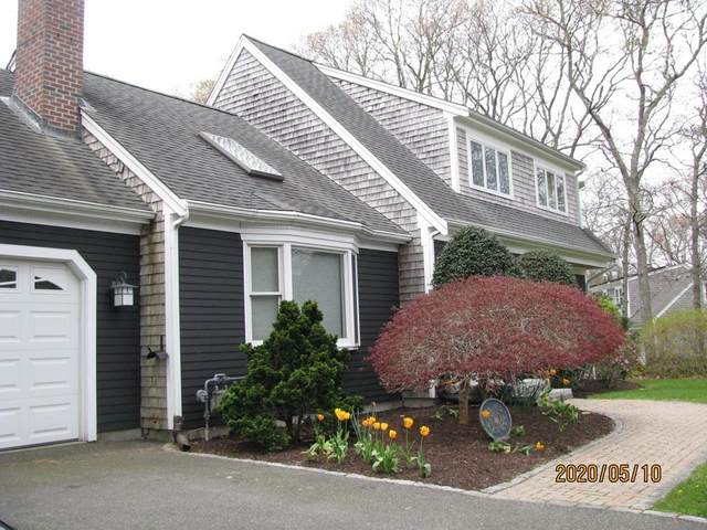 25 Widow Coombs Walk, Sandwich, MA 02563 (MLS #72637481) :: The Gillach Group