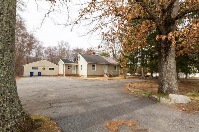55 Mill Rd, Seekonk, MA 02771 (MLS #72639240) :: Anytime Realty