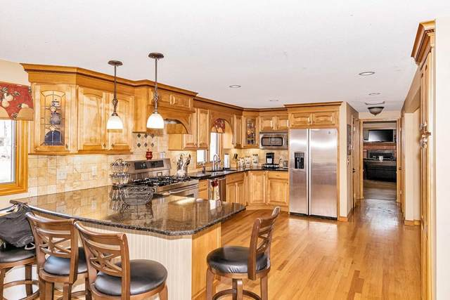 7 Blacksmith Road, Wilbraham, MA 01095 (MLS #72640360) :: NRG Real Estate Services, Inc.