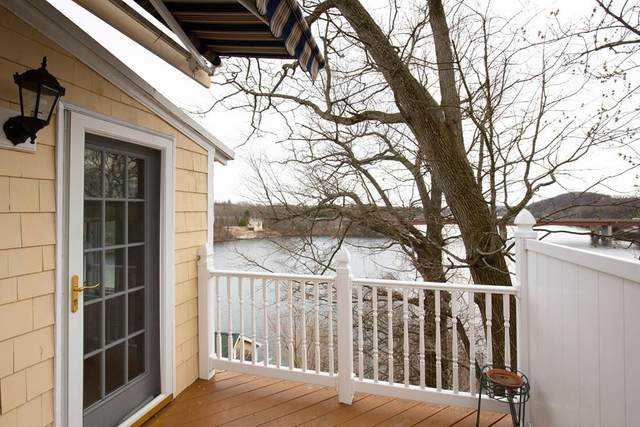 20 Oakland Ave, Shrewsbury, MA 01545 (MLS #72645229) :: The Duffy Home Selling Team