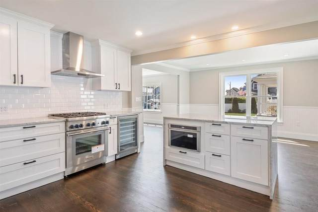 21 Amherst Ave, Falmouth, MA 02540 (MLS #72654305) :: The Seyboth Team