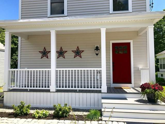 15 Court Street B, Groton, MA 01450 (MLS #72658195) :: Exit Realty