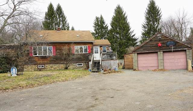 266 Brookfield Rd, Charlton, MA 01507 (MLS #72663817) :: Zack Harwood Real Estate | Berkshire Hathaway HomeServices Warren Residential