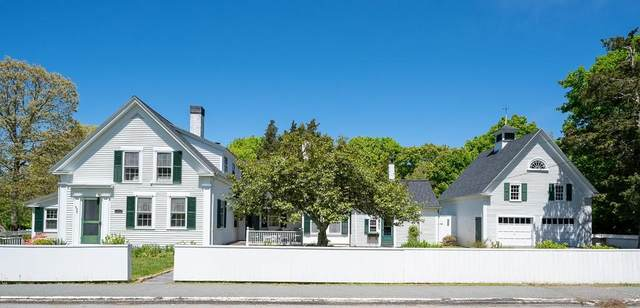 404 Barlows Landing Rd, Bourne, MA 02559 (MLS #72664529) :: Berkshire Hathaway HomeServices Warren Residential
