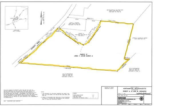 00 Kennedy Road, Northampton, MA 01053 (MLS #72681874) :: Home And Key Real Estate