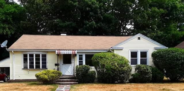 5 Wendell St, Shrewsbury, MA 01545 (MLS #72682413) :: The Duffy Home Selling Team