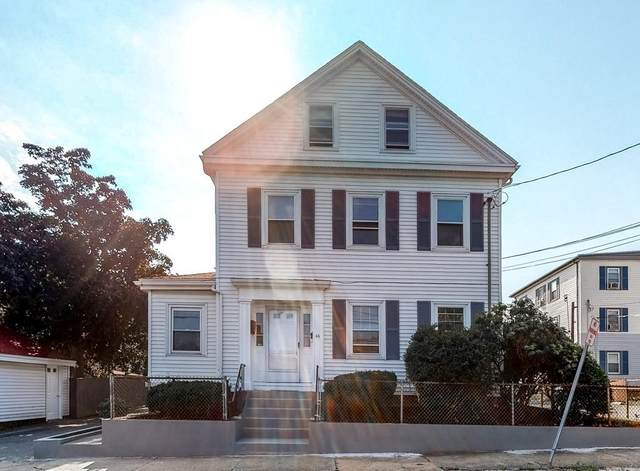 44 Wallis St, Peabody, MA 01960 (MLS #72684640) :: Anytime Realty
