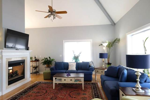 12 Aberdeen #12, Plymouth, MA 02360 (MLS #72704074) :: EXIT Cape Realty