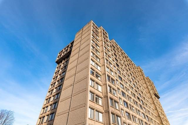 250 Hammond Pond Parkway 416S, Newton, MA 02467 (MLS #72706826) :: Berkshire Hathaway HomeServices Warren Residential