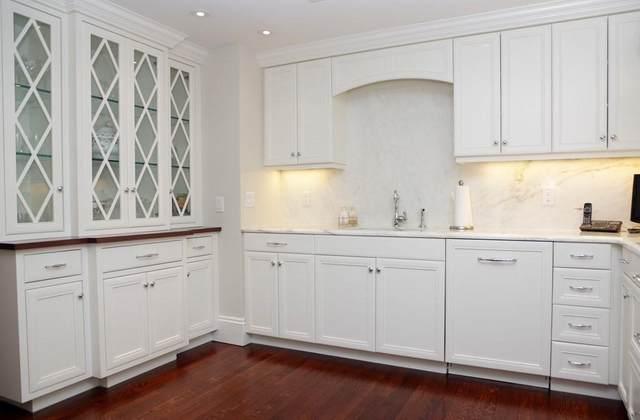 300 Boylston Street #712, Boston, MA 02116 (MLS #72708558) :: Charlesgate Realty Group