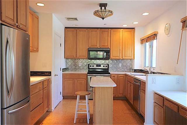 121 Longwood Avenue 3B, Brookline, MA 02446 (MLS #72708759) :: Berkshire Hathaway HomeServices Warren Residential